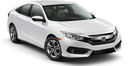 2016 honda civic lx vs ex near tallahassee crawfordville fl. Black Bedroom Furniture Sets. Home Design Ideas