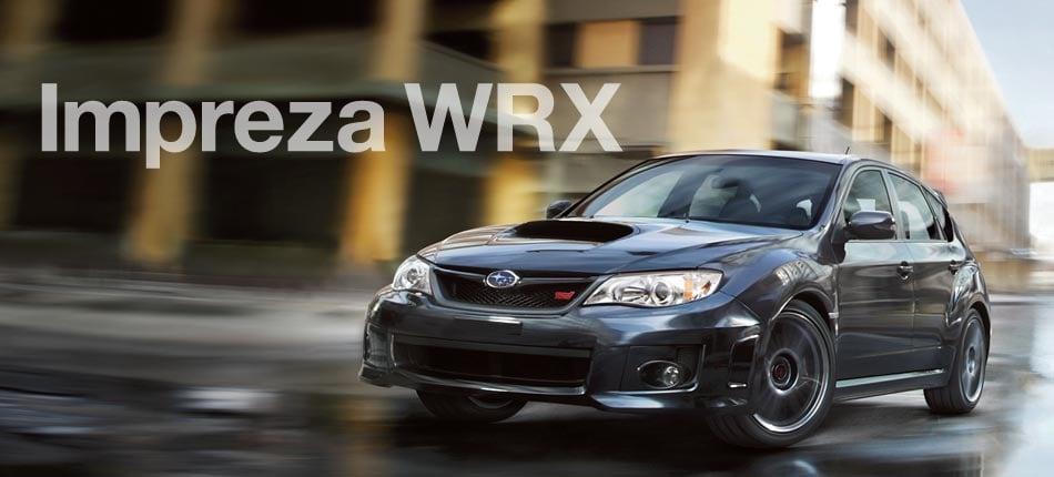 Used Cars Pensacola >> 2013 Subaru Impreza WRX for sale inTallahassee FL near Pensacola