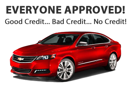 Car Lease Scotland Bad Credit