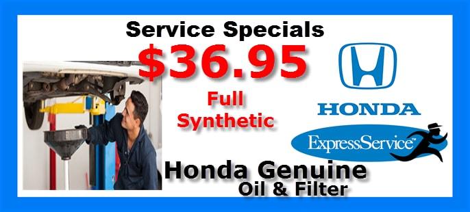 Metro honda new honda dealership in indian trail nc 28110 for Metro honda service