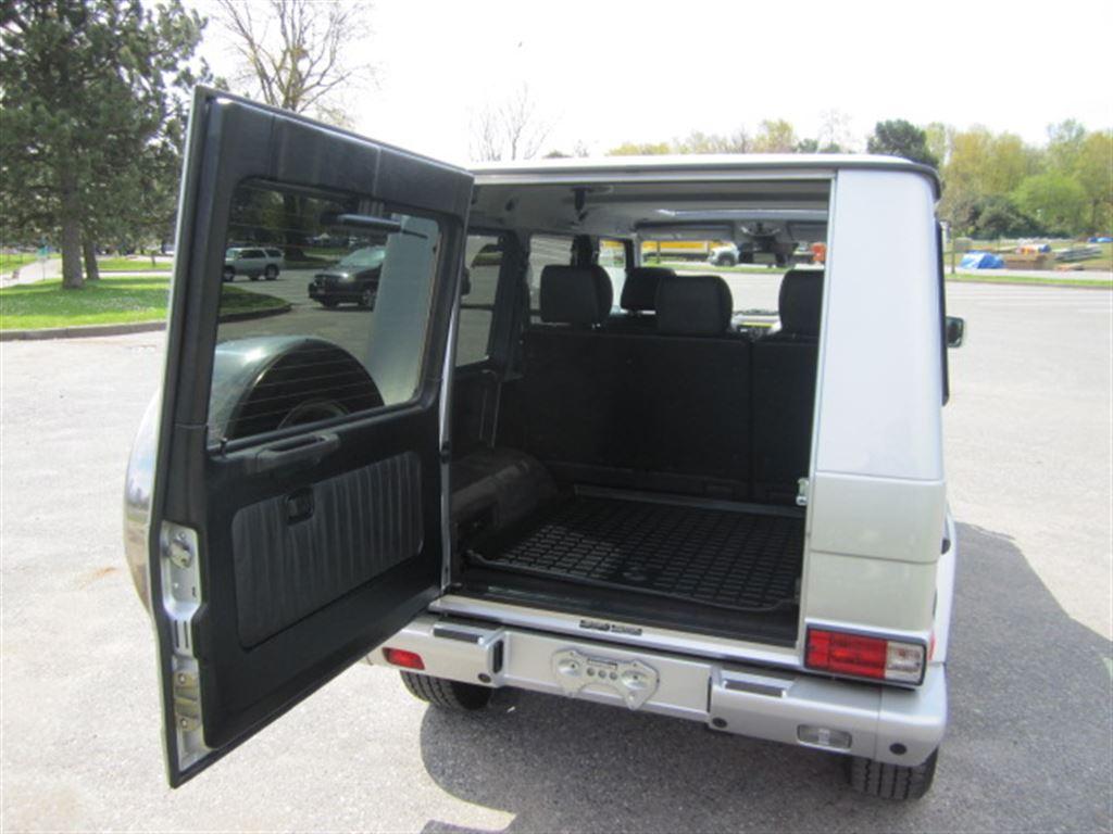 Simple For Sale  Lance Truck Camper  IH8MUD Forum