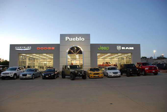 chrysler jeep your colorado dodge jeep ram and chrysler dealer. Cars Review. Best American Auto & Cars Review