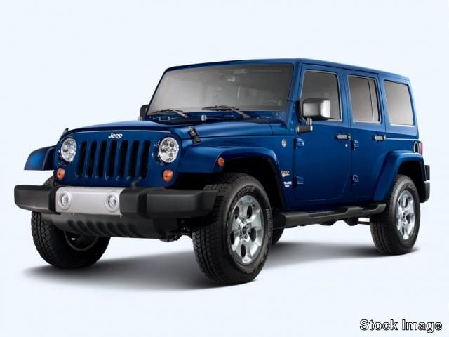 2016 Jeep Wrangler Unlimited Sahara 4x4 Look forward to long road trips with anti-lock brakes tra