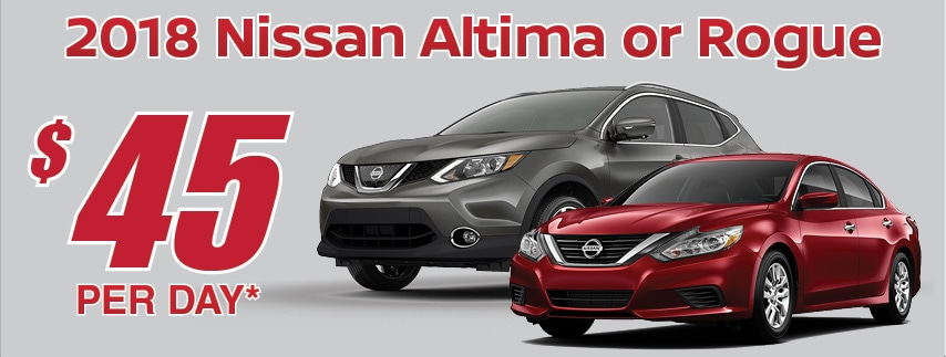 Puente Hills Nissan | New Nissan dealership in City of Industry, CA ...