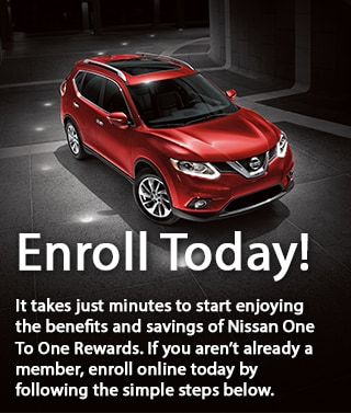 Puente Hills Nissan New Nissan Dealership In City Of Industry - Mazda rewards