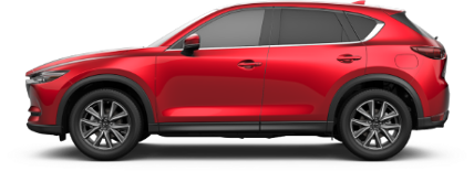 Mazda CX-5 Downers Grove