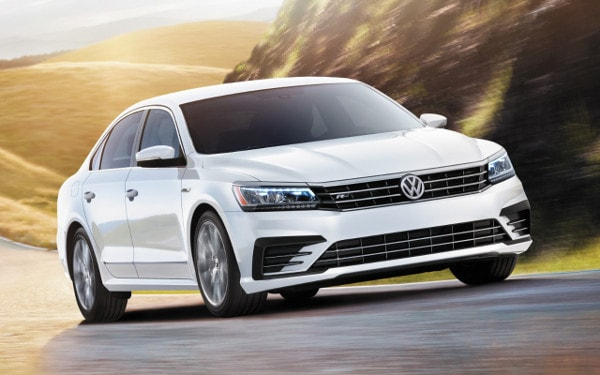 VW Inventory Downers Grove