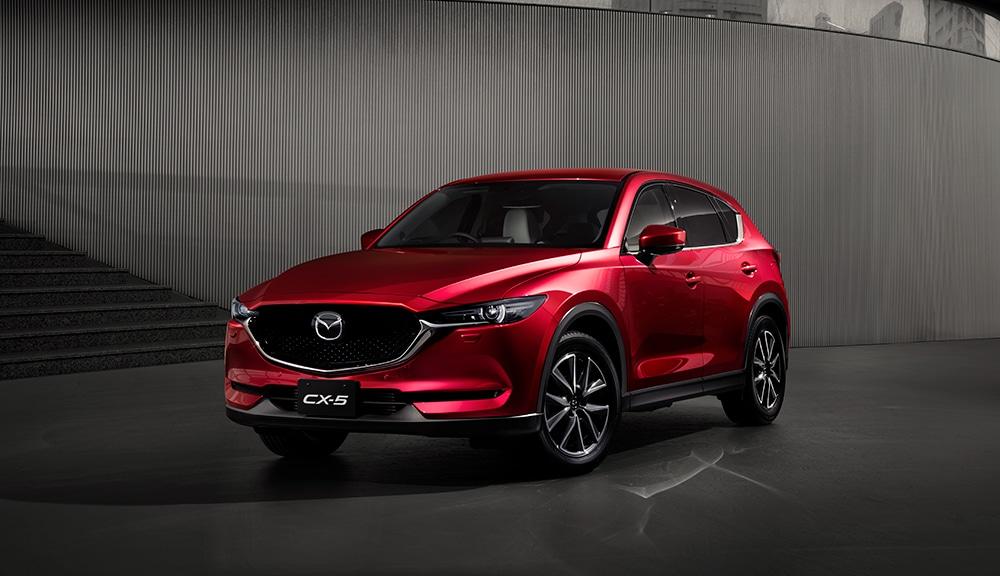 John Hine Temecula Mazda Car Dealership In Temecula Ca