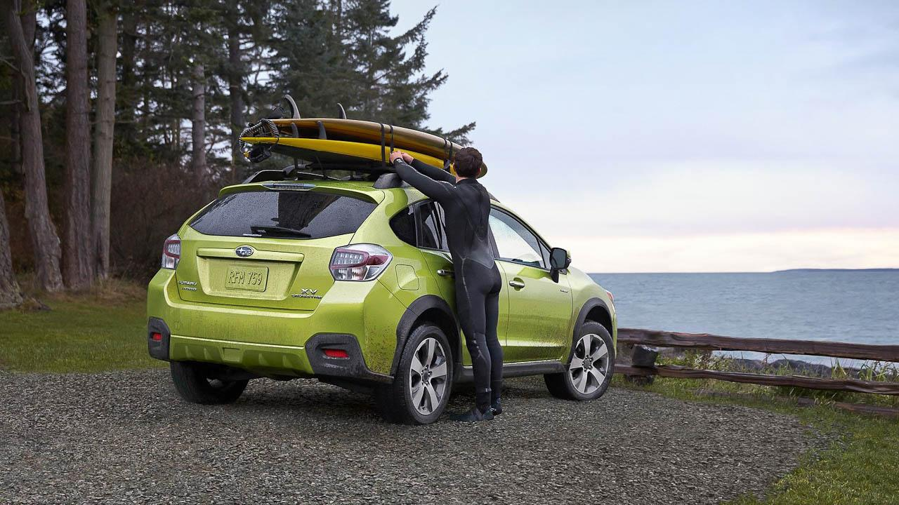 2014 subaru xv crosstrek. Black Bedroom Furniture Sets. Home Design Ideas