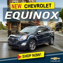 Pine Belt Chevrolet is a Lakewood Chevrolet dealer and a new car and
