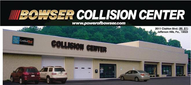 Car Dealers Philadelphia Auto Mall