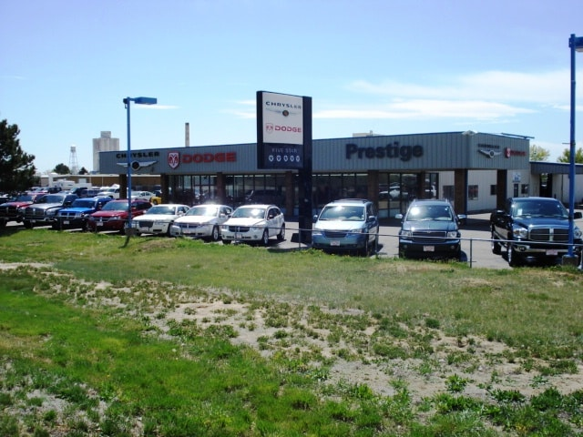 prestige in longmont co new used ram jeep dodge. Cars Review. Best American Auto & Cars Review