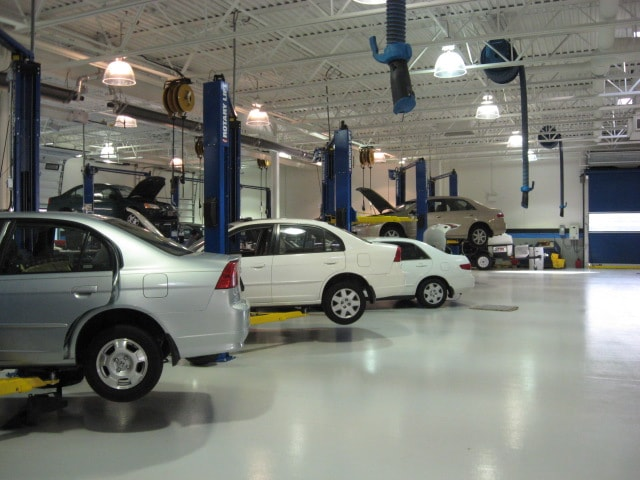Metro Honda New Honda Dealership In Indian Trail NC 28110