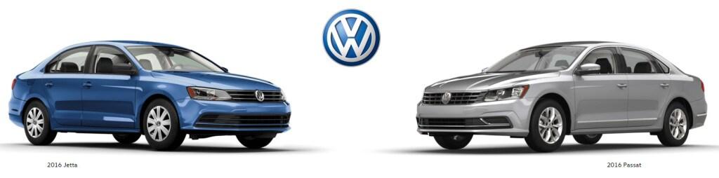Volkswagen of Quad Cities  New Volkswagen dealership in Davenport