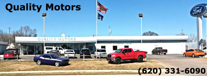 car repair in independence ks chrysler dodge jeep and