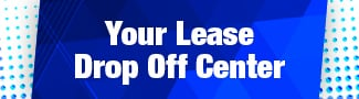 Your Lease Drop Off Center