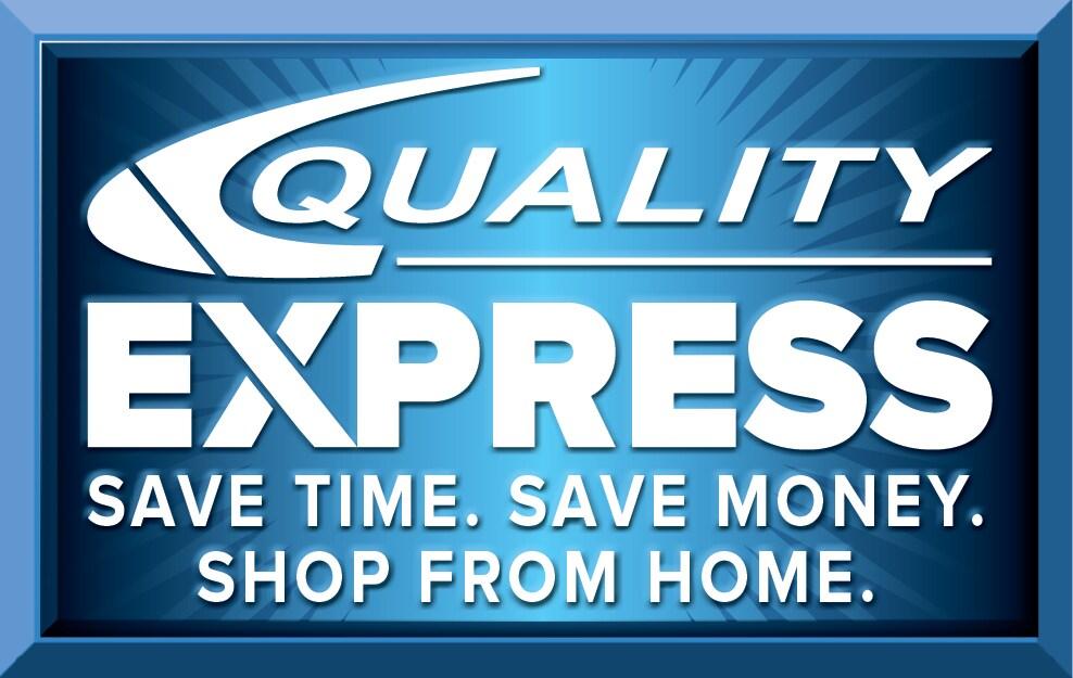 Quality Express
