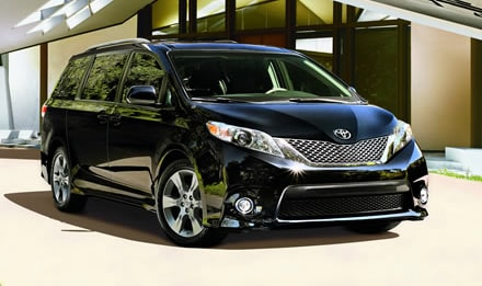 2013 Toyota | Do You Have Questions? Call 888.929.2294