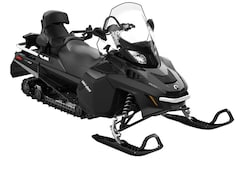 2018 SKI-DOO Expedition® LE 900 ACE™