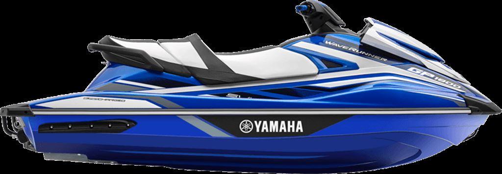new 2017 yamaha gp1800 for sale sorel tracy qc