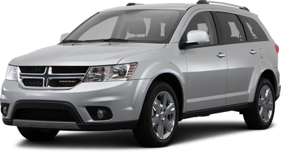 Find a Great Deal on A New Dodge SUV in Massachusetts  Quirk