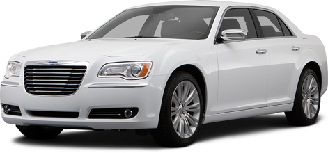 Worksheet. Quirk Chrysler in Marshfield has the largest selection of New