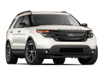 new ford explorer lease finance offers boston ma ford explorer. Cars Review. Best American Auto & Cars Review