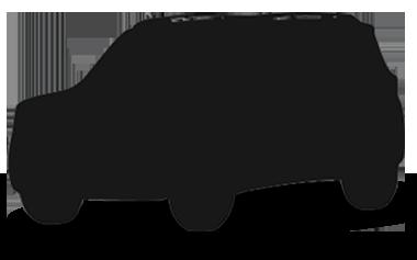New Jeep Renegade Braintree, MA