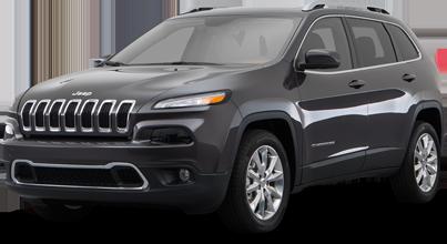 New Jeep Cherokee Braintree, MA