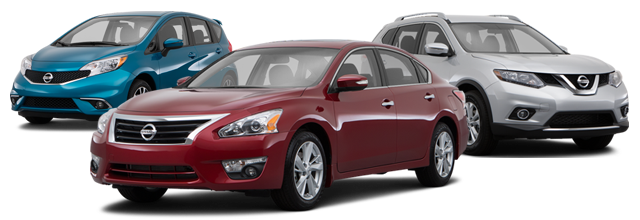 Quirk Auto Dealers | New & Used Car Dealers in MA & NH