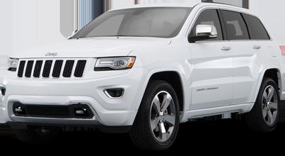 New Jeep Grand Cherokee Braintree, MA