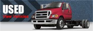 Preowned Commercial Vehicles