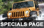 View More Specials