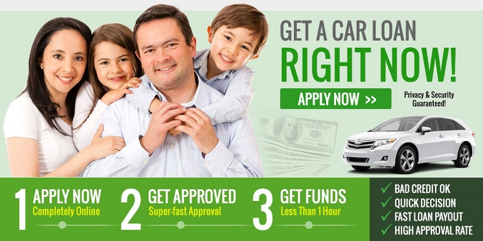 New & Used Car Auto Loans, Lease Options & Auto Financing in Riverside!