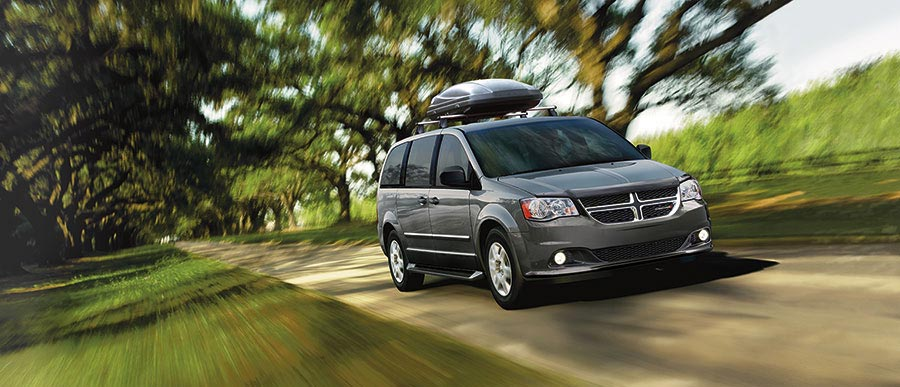 and efficient 2016 dodge caravan at our washington dodge dealer. Cars Review. Best American Auto & Cars Review