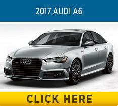 Click to view our 2017 Subaru Forester VS 2017 Audi A6 model comparison at Rairdon's Subaru in Auburn, WA