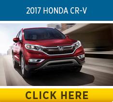 Click to compare to the 2017 Subaru Outback & Honda CR-V models in Auburn, WA