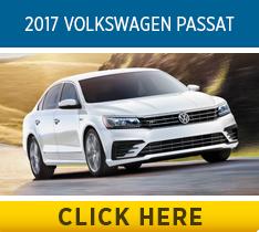 Click to compare to the 2017 Subaru Legacy vs Volkswagen Passat models in Auburn, WA