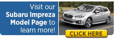 Read up on standard features for the 2017 Subaru Impreza provided by Rairdon's Subaru of Auburn