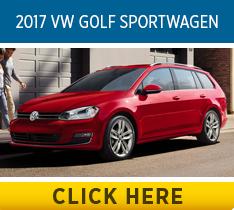 Click to compare to the 2017 Subaru Outback & VW Golf Sportwagen models in Auburn, WA