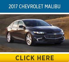 Click to view our 2017 Subaru Legacy & 2017 Chevrolet Malibu model comparison in Auburn, WA