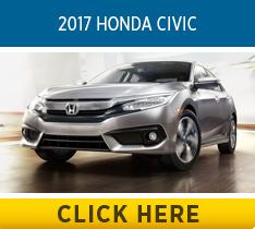Click to compare to the 2017 Subaru Impreza 4dr & Honda Civic Sedan models in Auburn, WA