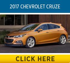 Click to view our 2017 Subaru Impreza & 2017 Chevrolet Cruze model comparison in Auburn, WA