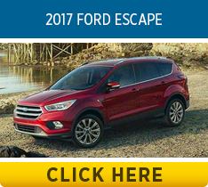 Click to compare to the 2017 Subaru Forester vs Ford Escape models in Auburn, WA