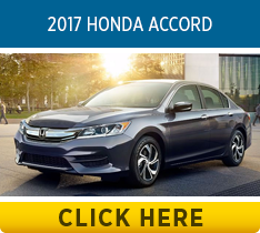 Click to compare to the 2017 Subaru Legacy vs Honda Accord models in Auburn, WA