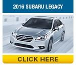 Click to compare the 2016 Subaru Legacy & Impreza models in Auburn, WA