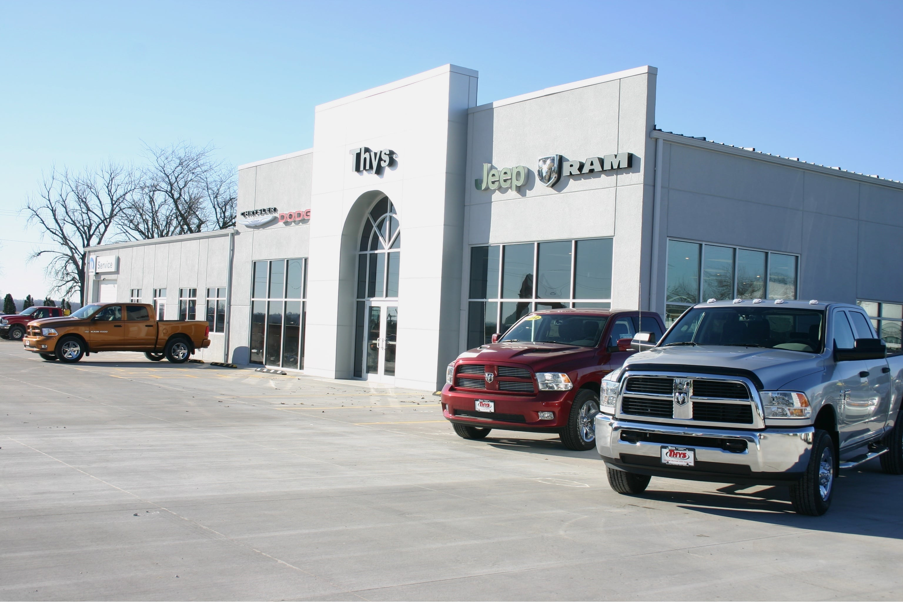 new used chrysler dealer in belle plaine ia about us. Cars Review. Best American Auto & Cars Review