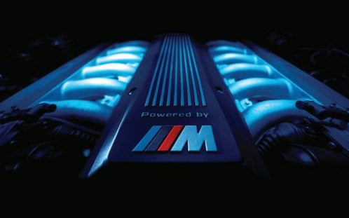 The History Of The M Series From Bmw Schomp Bmw Is Your