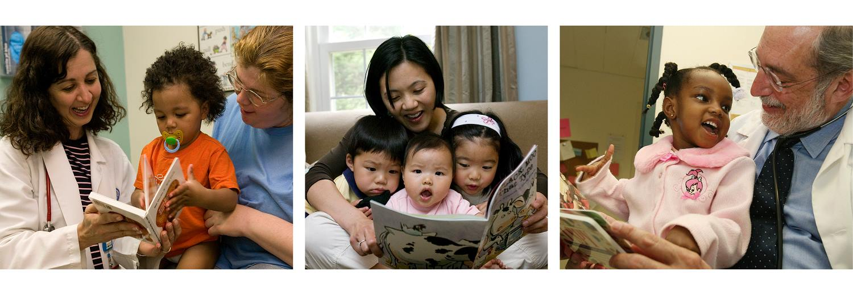 Denver Active 2030 Blog Post List Schomp Bmw