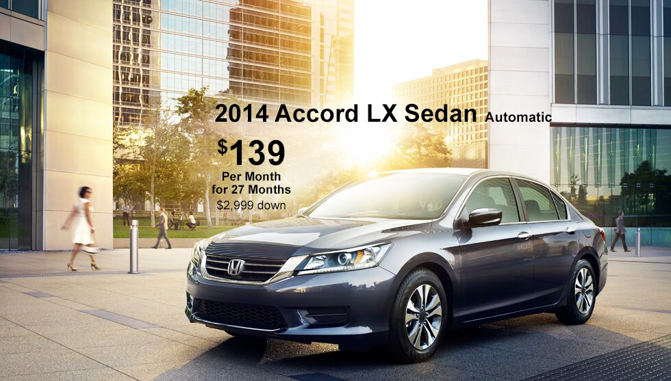 Honda littleton new and used honda dealership serving for Honda dealership denver co